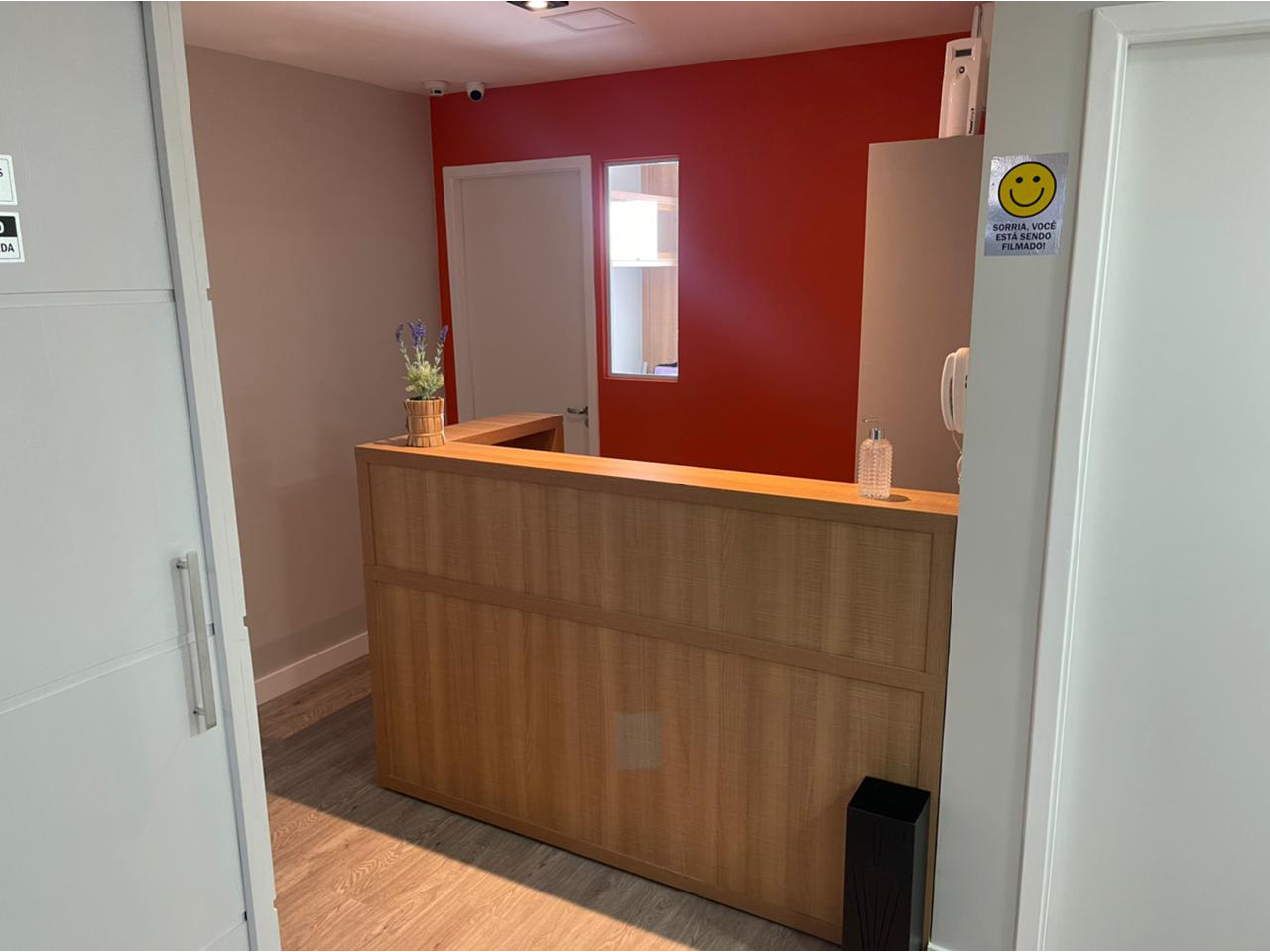 my-place-office-unidade-jundiai-02